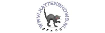 banner_kattenshow